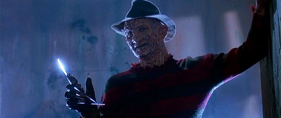 Nightmare Iii – Freddy Krueger Lebt Stream