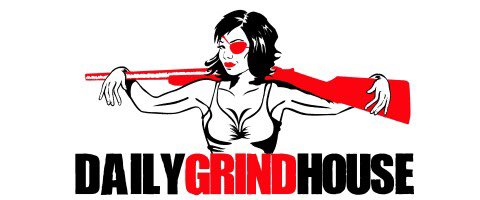 THE DAILY GRINDHOUSE PODCAST RETURNS!