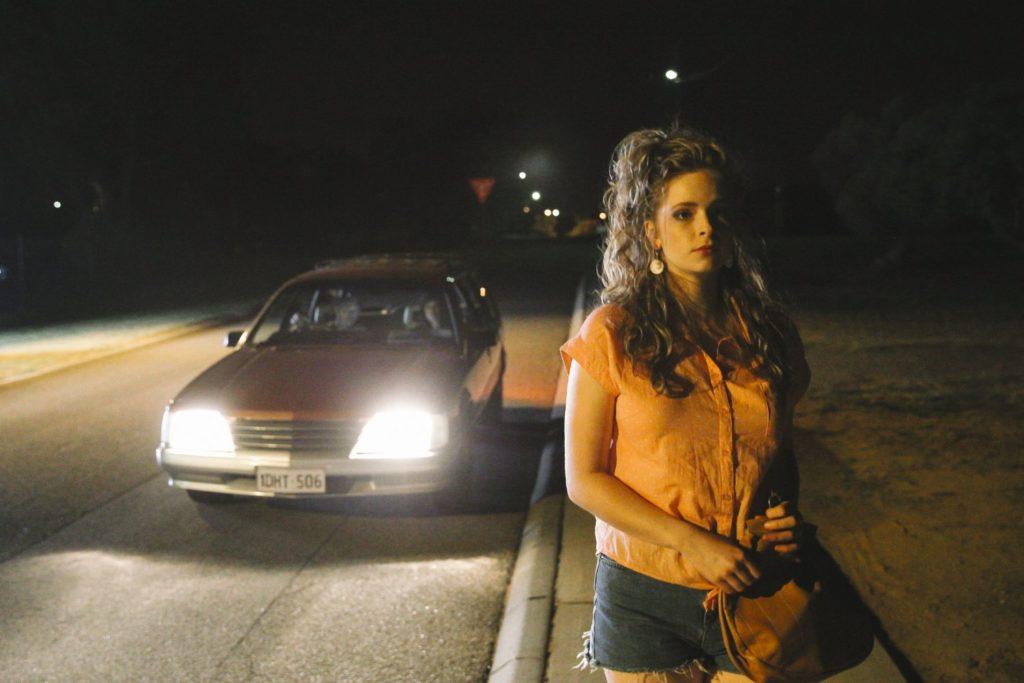 BOSTON UNDERGROUND FILM FESTIVAL: DAY ONE!