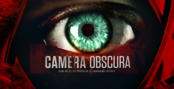 [THE DAILY GRINDHOUSE INTERVIEW] AARON KOONTZ OF 'CAMERA OBSCURA'