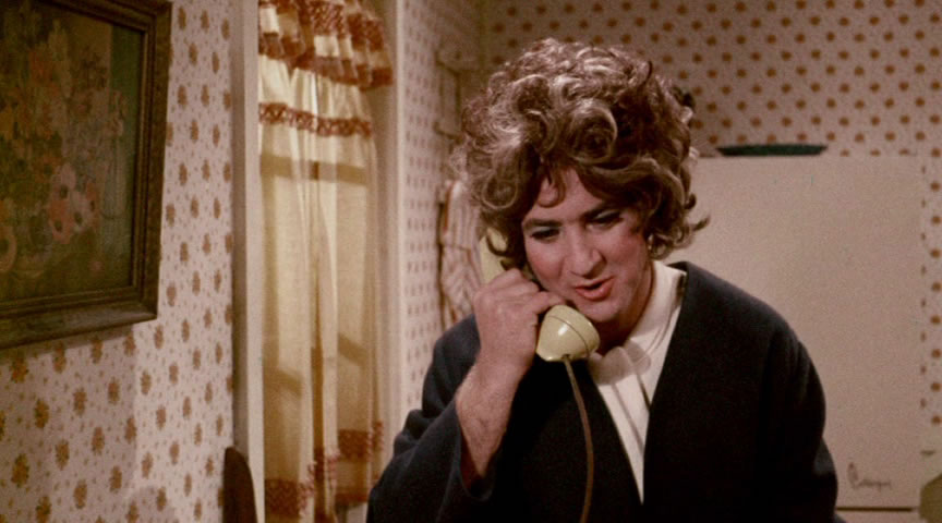 THE 50 MOST FASCINATING GENDER-BENDING CHARACTERS OF GRINDHOUSE FILM — PART 4: #20-11
