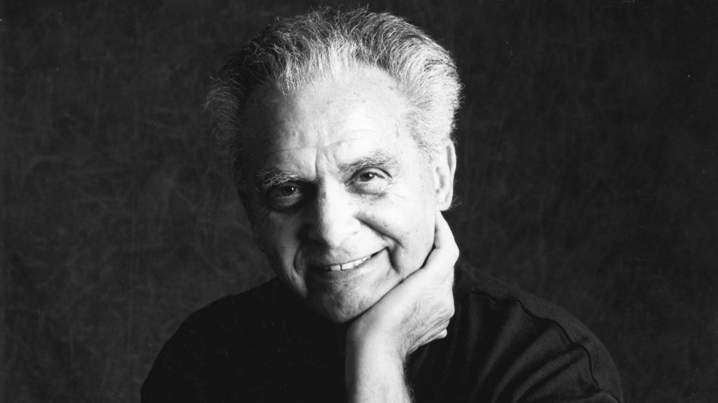 [COMICS] All Hail The King: 100 Years Of Jack Kirby