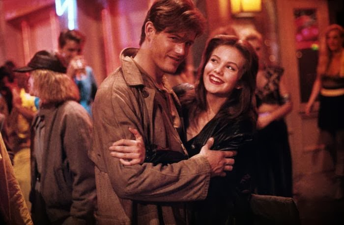 [RETROSPECTIVE] STREETS OF FIRE Is A Bold & Ambitious Film That Eventually Found Its Audience