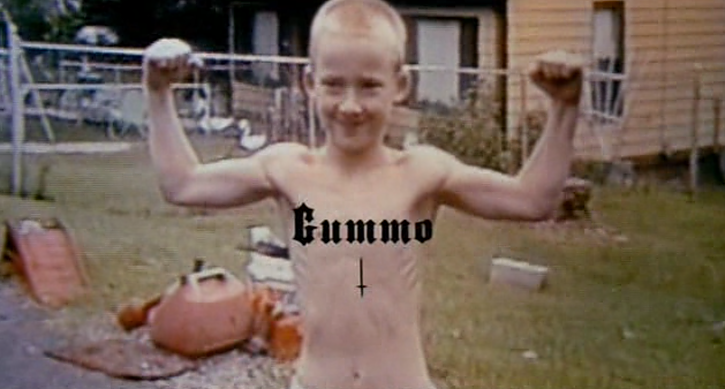 Harmony Korine's GUMMO Is A Strange, Surreal, Must-See