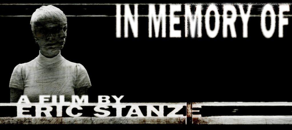 [INDY SPOTLIGHT] IN MEMORY OF (2018)