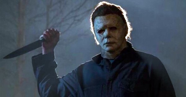 The HALLOWEEN Trailer Will Make You Believe In The Boogeyman Again