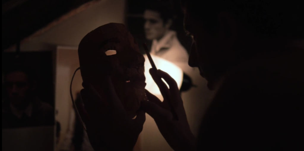 [SHORT FILM OF THE WEEK] 'MISTER POPULAR' SUBVERTS EXPECTATIONS FOR MORE THAN JUST SHOCK VALUE