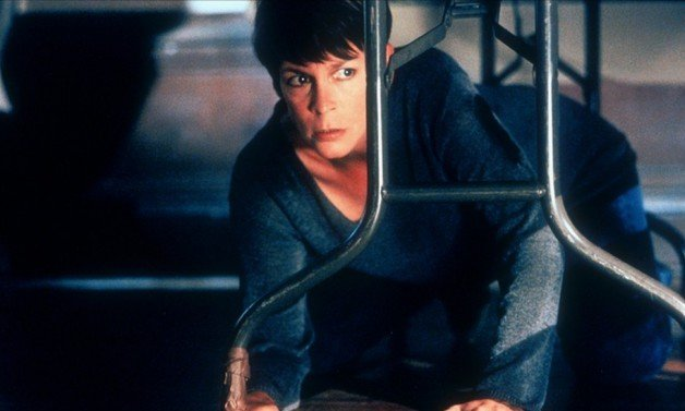 [ONE MORE SCARE] REFLECTING ON HALLOWEEN H20 (1998): TWENTY YEARS LATER