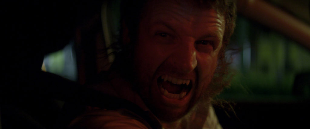 [SHORT FILM OF THE WEEK] 'OVERTIME' IS A HILARIOUS, SUSPENSEFUL WEREWOLF TALE