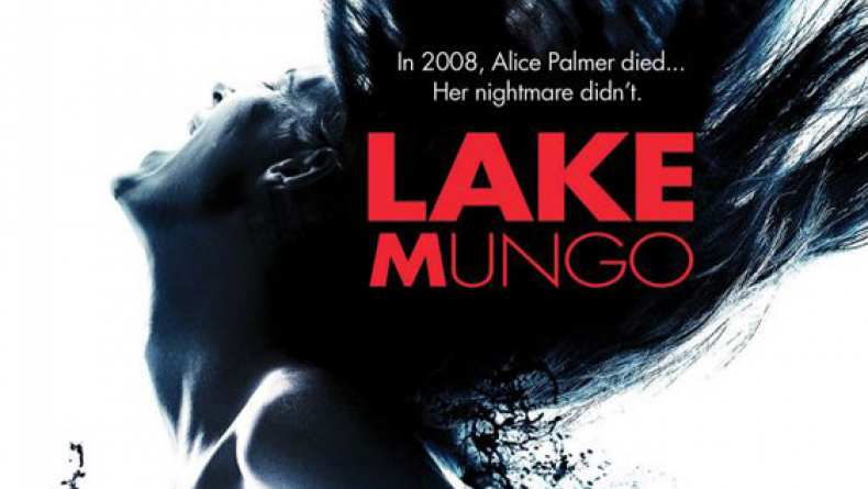 REVISITING 'LAKE MUNGO' (2008) TEN YEARS LATER: A REFLECTION BY J. TONZELLI