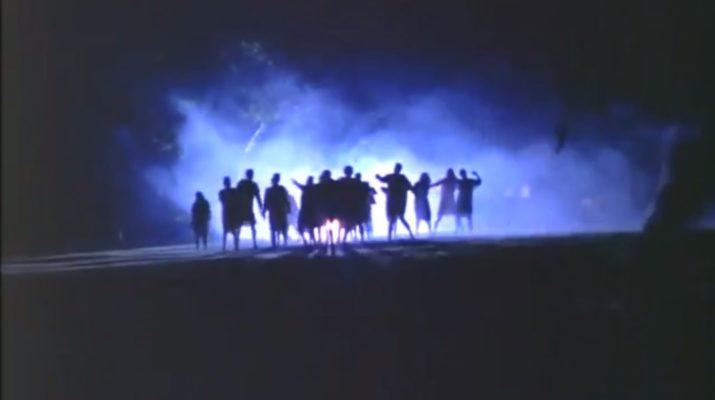 DEAD PIT - Zombie Horde