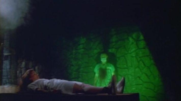 DEAD PIT - Lawson
