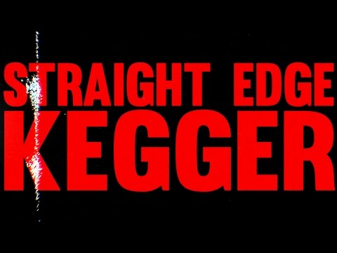 [WINDY CITY HORRORAMA 2019] STRAIGHT EDGE KEGGER (2019)