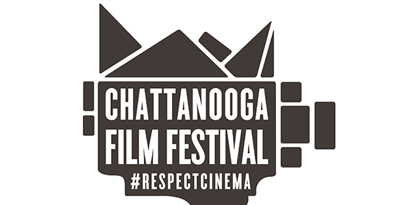 Chattanooga Film logo