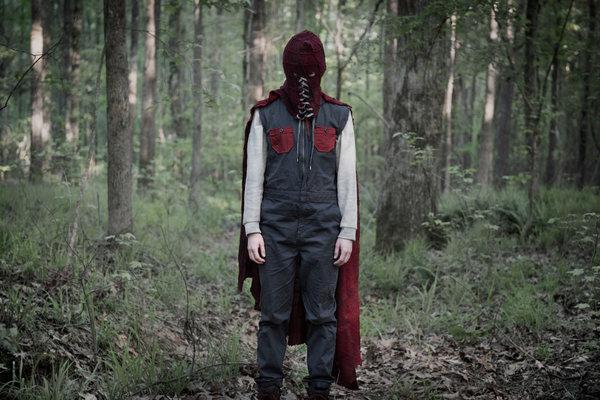WE NEED TO TALK ABOUT 'BRIGHTBURN' (2019)