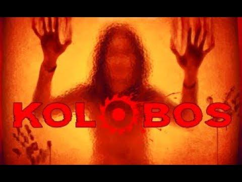[VIDEO VIOLENCE] KOLOBOS (1999)