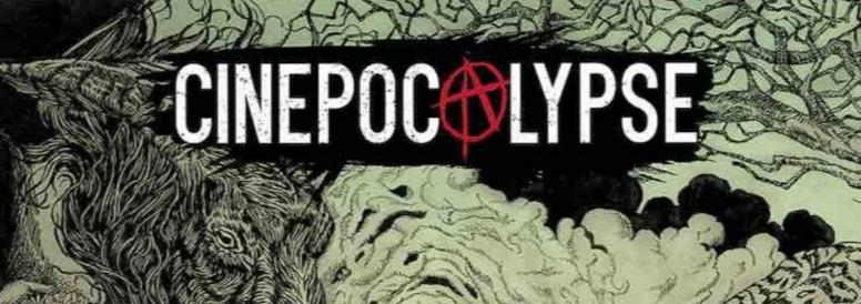 CINEPOCALYPSE 2019: THE WRAP-UP