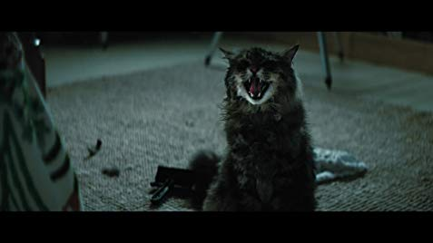 [DAILY GRINDHOUSE GIVEAWAY!] WIN 'PET SEMATARY' (2019) ON BLU-RAY!