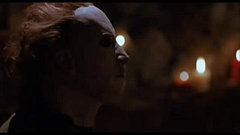 30 YEARS LATER: IN DEFENSE OF 'HALLOWEEN 5: THE REVENGE OF MICHAEL MYERS' (1989)