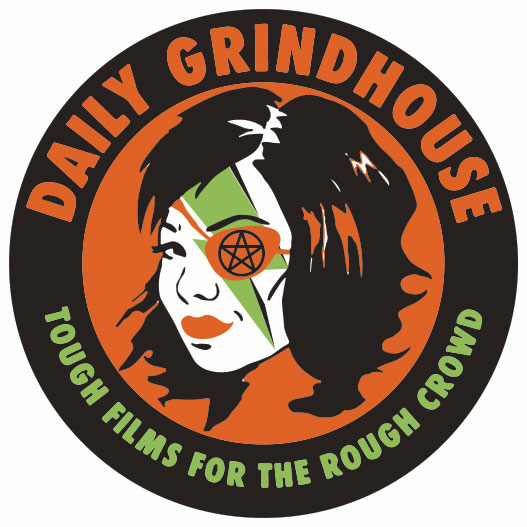 Rocktoberfest 2019 at Daily Grindhouse
