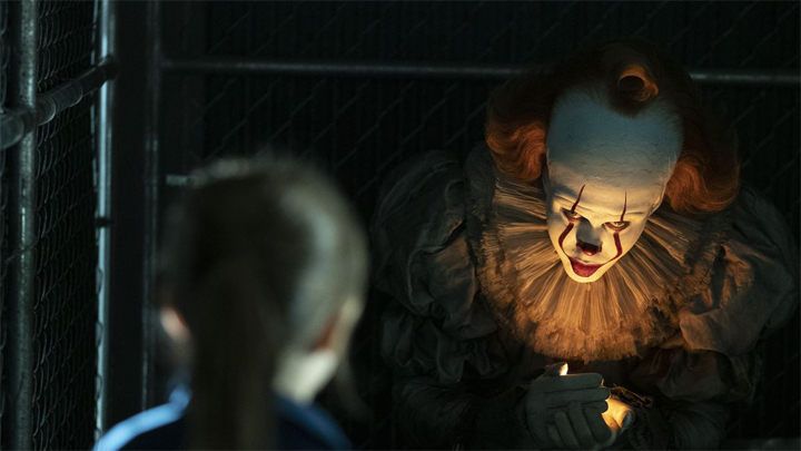[IN THEATERS NOW] 'IT CHAPTER TWO' is an entertaining, but flawed, return to Derry