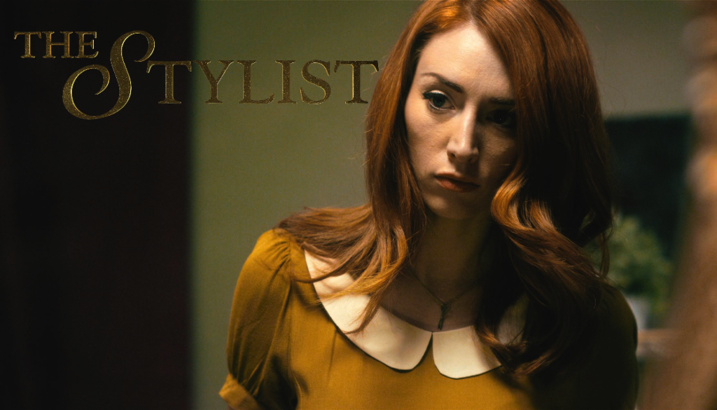 "[THE DAILY GRINDHOUSE INTERVIEW] JILL SIXX TALKS ""THE STYLIST"""