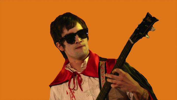 """""""It's Almost Halloween"""" by Panic! At The Disco"""