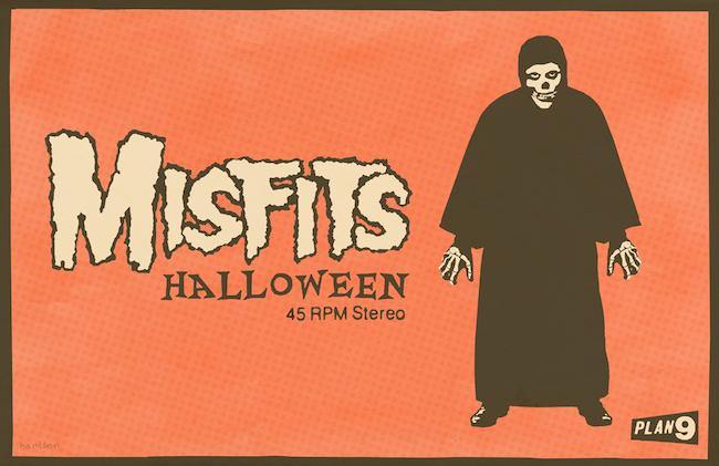 Slaylist Misfits