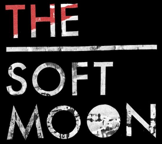 Slaylist The Soft Moon