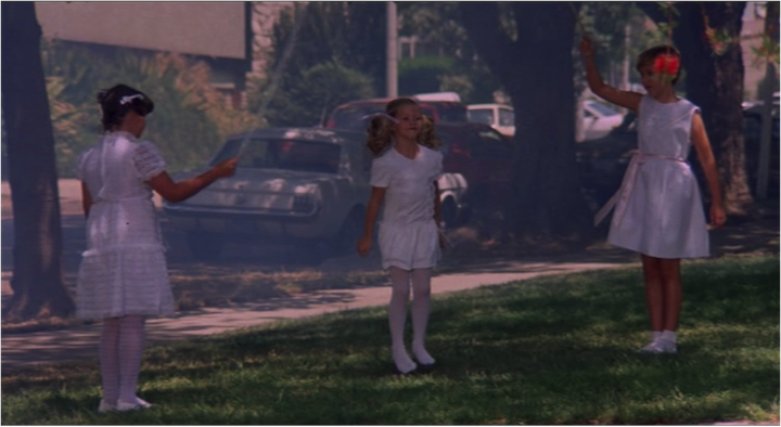 35 Years of Bad Dreams: A Look Back at A NIGHTMARE ON ELM STREET (Part Two)