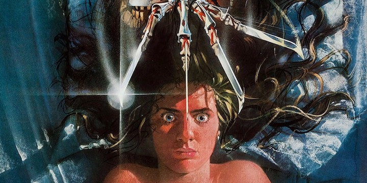 35 Years of Bad Dreams: A Look Back at A NIGHTMARE ON ELM STREET (Part One)