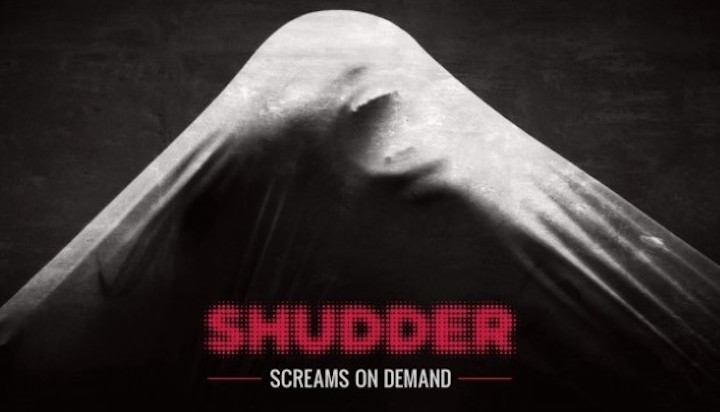 Giving Thanks…For Shudder—Horror's New Teacher, Promoter, Enthusiast, and Steward