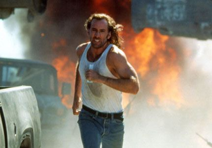 [MOVIE OF THE DAY] CON AIR (1997)