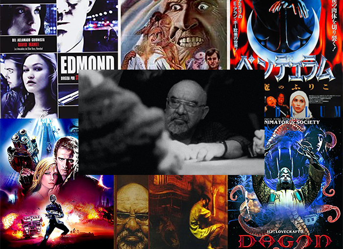 [The Big Question] What Is Your Favorite Moment From A Stuart Gordon Project?