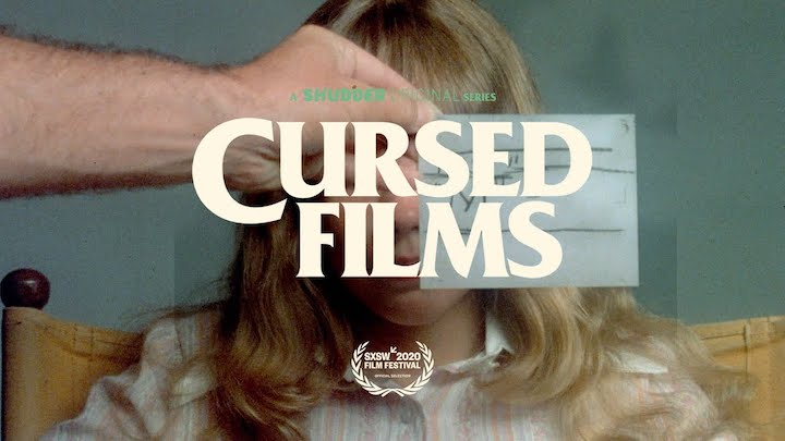 [Now On Shudder] 'Cursed Films': An Even-Handed Attempt To Make Sense Of Tragedy