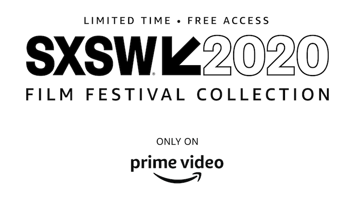 SXSW 2020 coming to Amazon