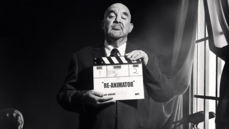 [FROM THE DG ARCHIVES] THE DAILY GRINDHOUSE INTERVIEW: STUART GORDON