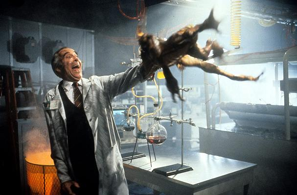 [THIRTY YEARS LATER…] GREMLINS 2: THE NEW BATCH (1990)