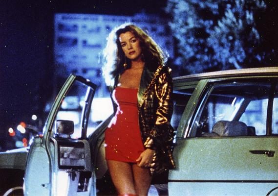THE 50 MOST FASCINATING GENDER-BENDING CHARACTERS OF GRINDHOUSE FILM — PART 2: #40-31
