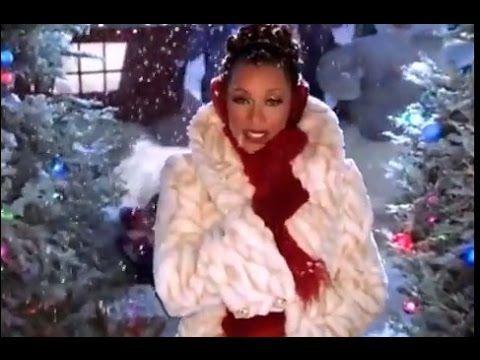 [TWELVE DAYS OF 'A CHRISTMAS CAROL'] DAY ELEVEN — A DIVA'S CHRISTMAS CAROL (2000)