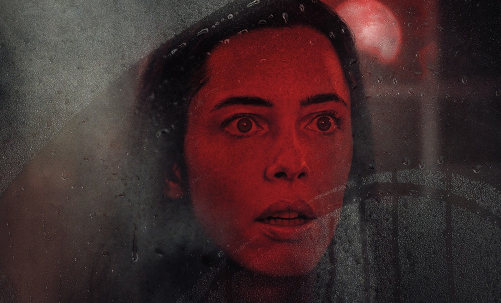 [REVIEW] THE NIGHT HOUSE THROWS DOWN THE GAUNTLET ON TRAUMA IN HORROR